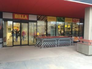 billa-hradec-kralove-15