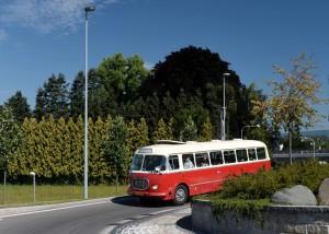 historicke-jizdy-autobusu-cesky-raj-2
