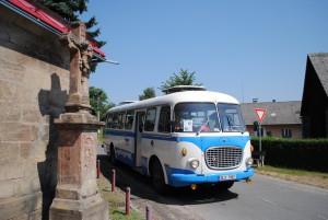 historicke-jizdy-autobusu-cesky-raj-3