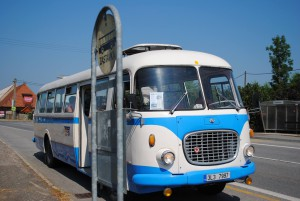 historicke-jizdy-autobusu-cesky-raj-4