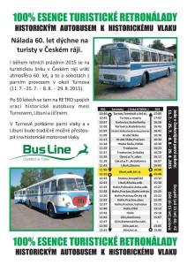 jizdni-rad-historicky-autobus-cesky-raj