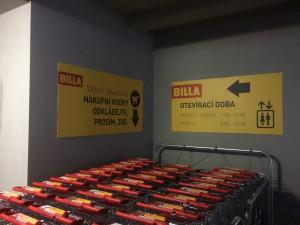prodejna-billa-hradec-kralove-benesova-1