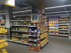 prodejna-billa-hradec-kralove-benesova-10