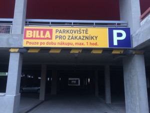 prodejna-billa-hradec-kralove-benesova