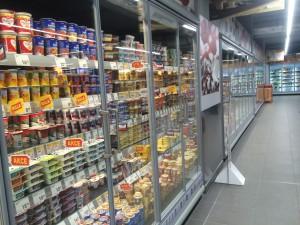 prodejna-billa-hradec-kralove-benesova-9