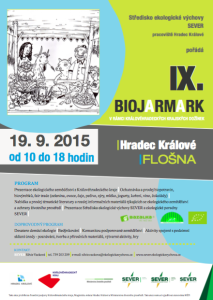 bazalka-biojarmark-19-9-2015