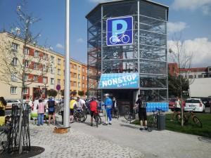 bike-tower-hradec-kralove-cernigov