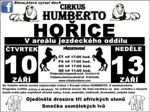 cirkus-humberto-horice