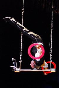 cirkus-humberto-horice-5