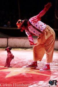 cirkus-humberto-horice-6