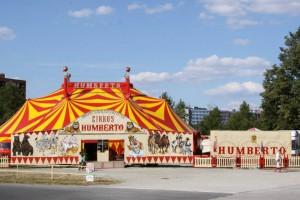 cirkus-humberto-horice-sapito