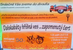 divadelni-redstaveni-dobra-voda-19-9-2015