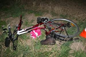 dopravni-nehoda-chomutice-1
