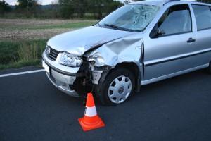 dopravni-nehoda-chomutice-2