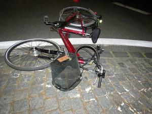 dopravni-nehoda-jicin-husova-expert-tesco-2