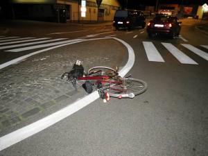 dopravni-nehoda-jicin-husova-expert-tesco-3