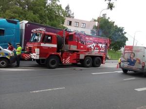 dopravni-nehoda-svitavy