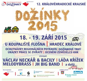 dozinky-hradec-kralove-18-19-zari-2015