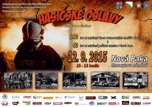 hasicske-oslavy-nova-paka-12-9-2015