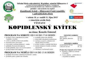 kopidlensky-kvitek-kouzlo-remesel-10-11-rijna-2015