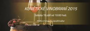 kuneticke-vinobrani-5