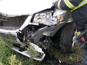 nehoda-chlumec-nad-cidlinou-1