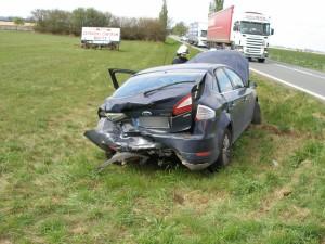 nehoda-chlumec-nad-cidlinou-3