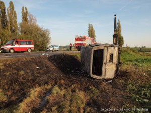 nehoda-dohalice-29-9-2014-1