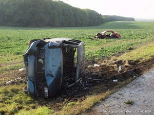 nehoda-dohalice-29-9-2014-2