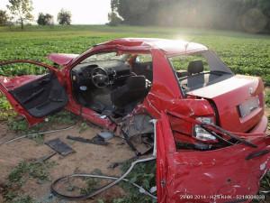 nehoda-dohalice-29-9-2014-3