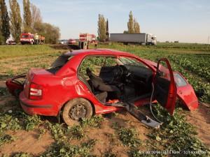 nehoda-dohalice-29-9-2014