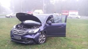 nehoda-hradec-kralove-18-9-2015-1