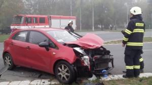 nehoda-hradec-kralove-18-9-2015-2