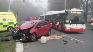 nehoda-hradec-kralove-18-9-2015