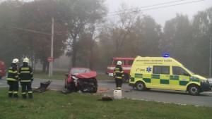 nehoda-hradec-kralove-18-9-2015-4
