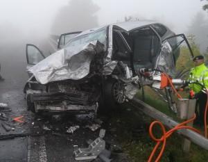 nehoda-hradec-kralove-vsestary-19-9-2015-2