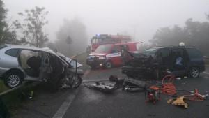 nehoda-hradec-kralove-vsestary-19-9-2015