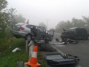 nehoda-hradec-kralove-vsestary-19-9-2015-4
