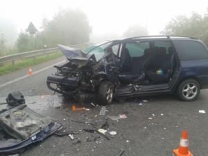 nehoda-hradec-kralove-vsestary-19-9-2015-5