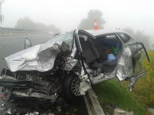 nehoda-hradec-kralove-vsestary-19-9-2015-6