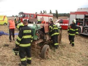 nehoda-konecchlumi-traktoriada-2