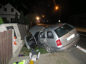 nehoda-trebechovice-1