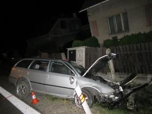 nehoda-trebechovice
