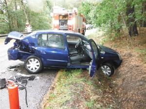 nehoda-trotinka-hasici-horice-2