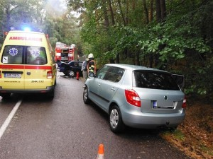 nehoda-trotinka-hasici-horice-5