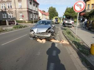 nehoda-trutnov-25-9-2015-ford-focus-2