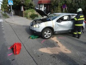 nehoda-trutnov-25-9-2015-ford-focus-3