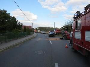 nehoda-v-lubne-skoda-felicia-1