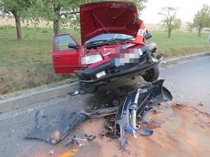 nehoda-v-lubne-skoda-felicia-2