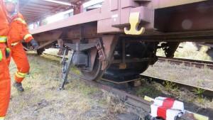 nehoda-zeleznice-mezimesti-nachodsko-1